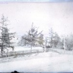 Stary-e-foto-Usol-ya-Sibirskogo-12