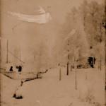 Stary-e-foto-Usol-ya-Sibirskogo-13