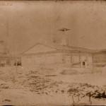 Старые фото Усолья-Сибирского-18