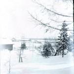 Старые фото Усолья-Сибирского-19