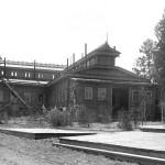 Stary-e-foto-Usol-ya-Sibirskogo|Старые фото Усолья-Сибирского