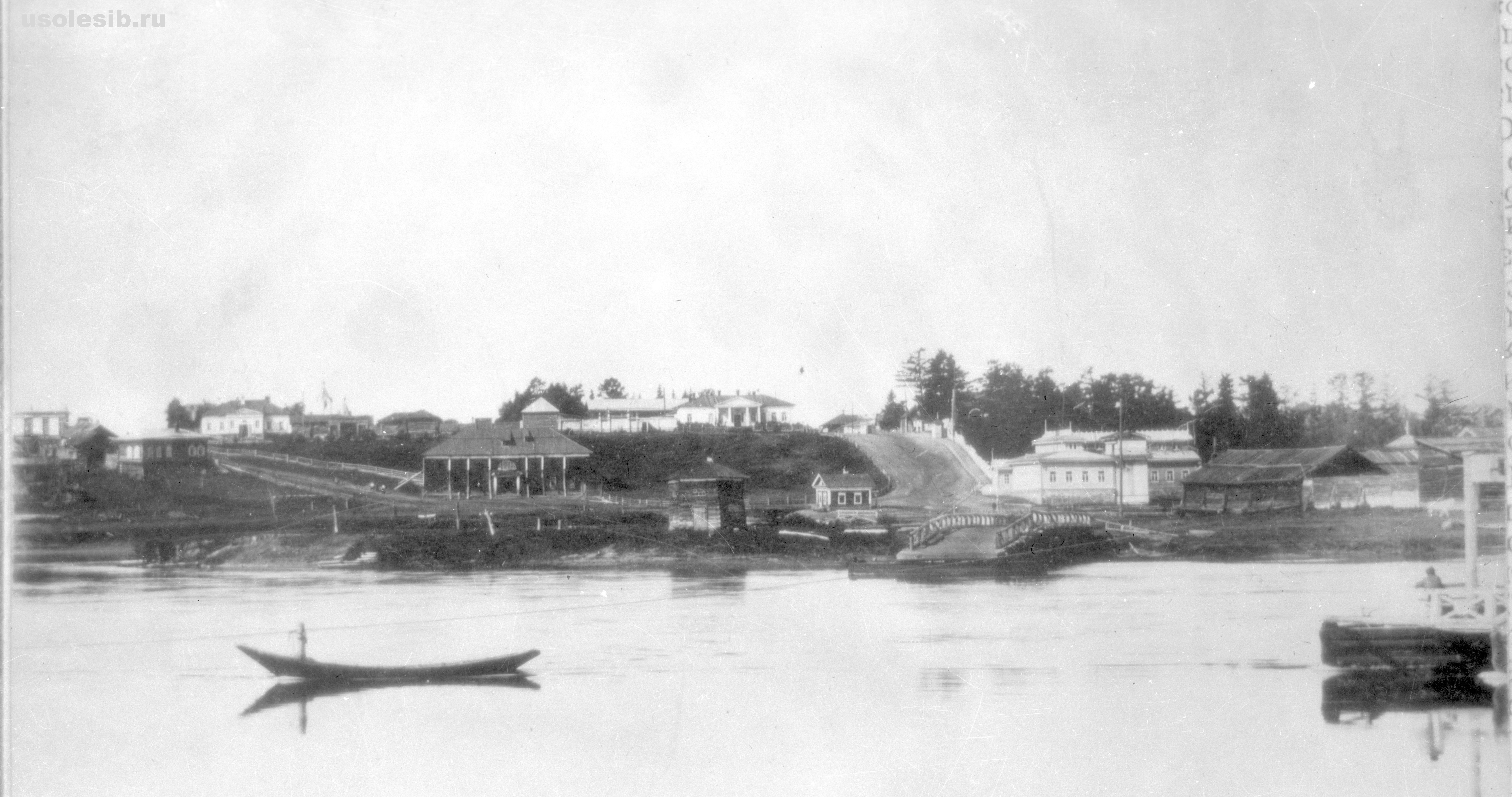 Старые фото города остров 15 фотография