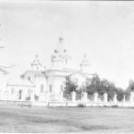 Старые фото Усолья-Сибирского-37