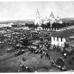 tserkov-i-bazar