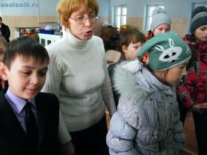 E-kskursiya-v-shkole-yunnatov