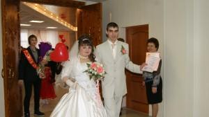 Sotaya-svad-ba-v-Den-svyatogo-Valentina