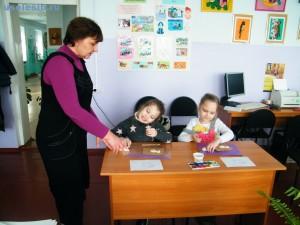 Urok-v-shkole-yunnatov