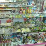 Korma-dlya-zhivotny-h-v-Usol-e|Animal feed Usolye