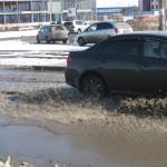 Luzhi-posle-snegopada