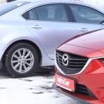 Mazda-Anteza