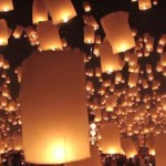 Nebesny-e-fonariki|Sky lanterns