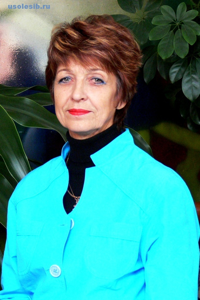 Petrenko