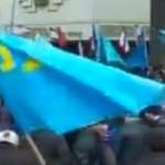 Simferopol-Ukraina