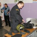 Snaryazhenie-omonovtsev
