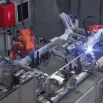 Stanki|machines