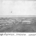 Stary-e-foto-Usol-ya-Sibirskogo