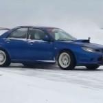 Subaru-Impreza.