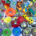 TSena-na-igrushki-dlya-zhivotny-h|Price for Pet Toys