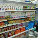 Tovary-dlya-koshek|Products for cats