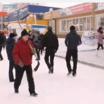 Usol-e-SibirskoePrivokzal-ny-j-magaziny