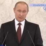 Vladimir-Putin-vnyos-obrashhenie
