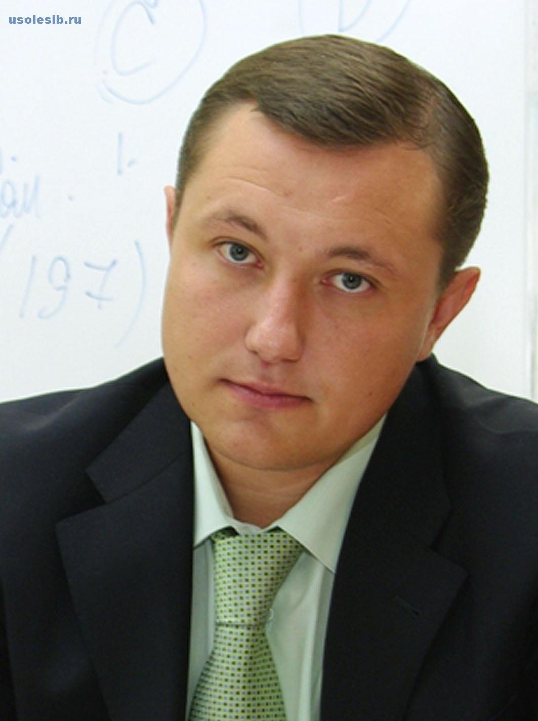 anikeev-born