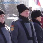 kazaki-v-Ulan-Ude