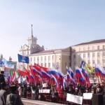 podderzhka-Kry-ma