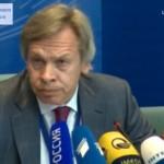 Aleksej-Pushkov-Glava-delegatsii-RF-v-Pase