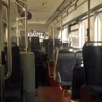 Avtobus|bus