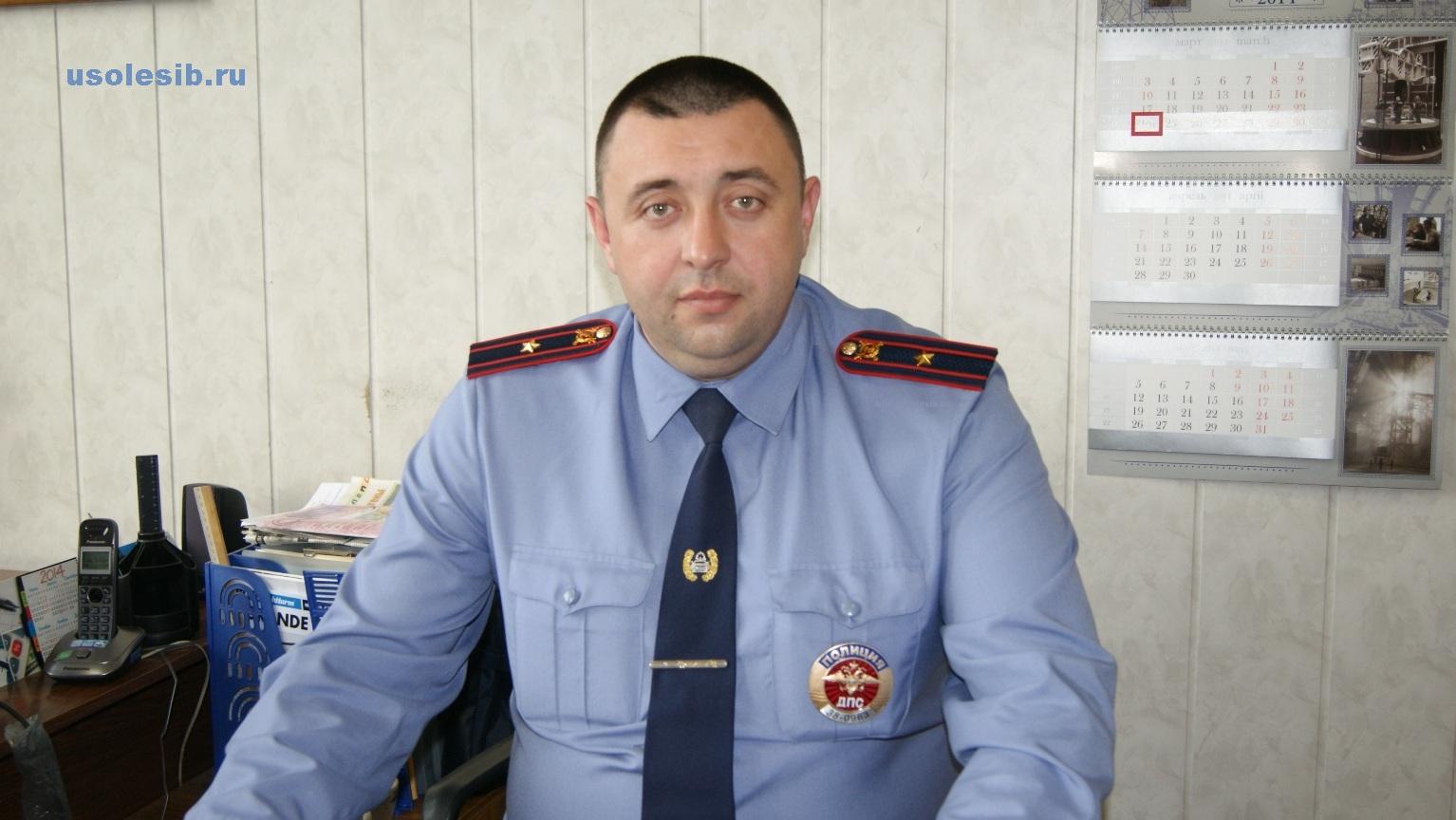 GIBDD-Vladimir-Egorov