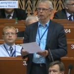Tini-Koks-deputat-ot-Niderlandov-v-Pase