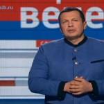 Владимир-Соловьев с