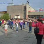 ПЕРЕД-1-iyunya