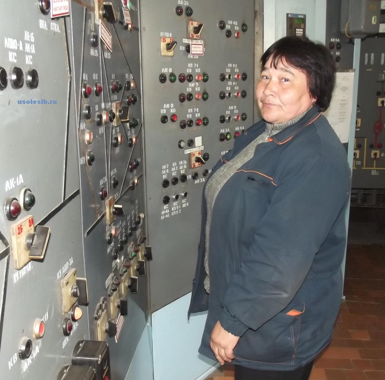 SHHennikova