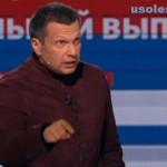 Voskresny-j-vecher-Vladimir-Solov-ev