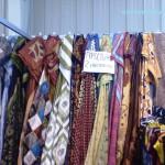 Постельное белье из Индии