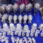 Слоники - сувениры