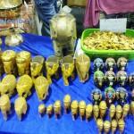 Слоны из Индии