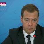Dmitrij-Medvedev-v-Usol-e-Sibirskom