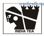 100-Indijskij-cha