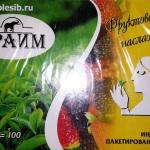 Fruktovoe-naslazhdenie
