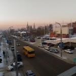 Doroga-i-tserkov