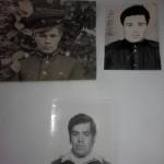 Ivanovy-Valentin-i-Viktor
