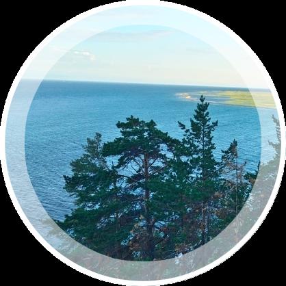 Foto-Bajkai-l-leto2016
