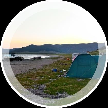 Rassvet-na-Bajkale
