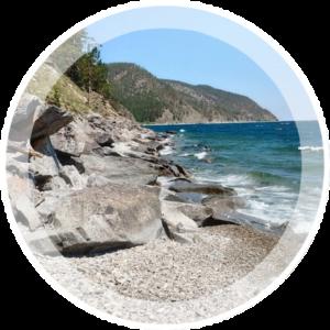 Velichestvenny-J-Bajkal