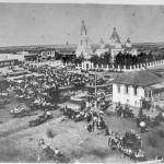 Bazar-Usol-ya-Sibirskogo