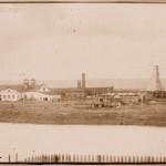 Старые фото Усолья-Сибирского-17