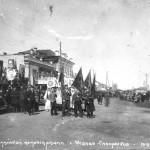 Stary-e-foto-Usol-ya-Sibirskogo, Old photo Usolye Siberian